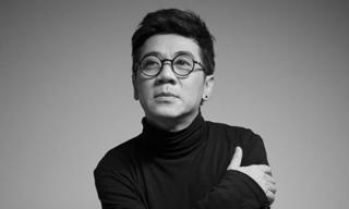 Ăn uống điều độ, không rượu chè, nghệ sĩ Thành Lộc vẫn bị loét dạ dày, lý do là gì?