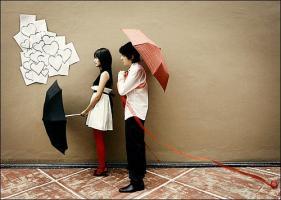 Tuyệt chiêu làm lành khi vợ chồng cãi nhau cực hiệu quả