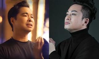 """Ngọc Sơn, Tùng Dương hứa hẹn sẽ """"lấy nước mắt"""" khán giả trong chương trình """"Ơn nghĩa sinh thành'"""