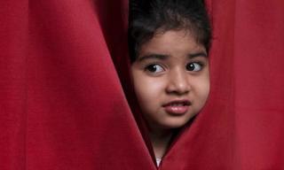 10 giải pháp hữu ích để giúp trẻ nhút nhát trở nên tự tin hơn khi bước vào lớp một