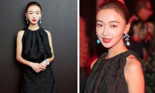 'Ngụy Anh Lạc' Ngô Cẩn Ngôn gây nhiều 'tranh luận' ngay lần đầu tham dự 'Tuần lễ thời trang New York'