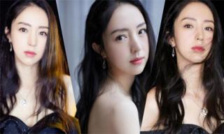 Bà xã 'người tình màn ảnh' của Phạm Băng Băng tái xuất trong bộ ảnh đẹp như gái xuân thì
