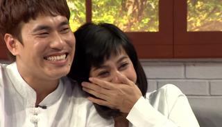 Xem lại clip lời 'thề non hẹn biển' của Kiều Minh Tuấn từng dành cho Cát Phượng mà ứa nước mắt