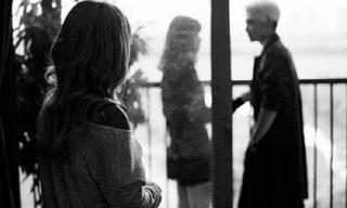 Yêu 6 năm không bằng 1 vòng tay lạ: Câu chuyện tình khiến 15 nghìn người đồng cảm