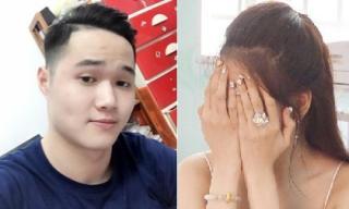 Vụ Á hậu, MC bán dâm nghìn đô: Đại gia giới thiệu cho nhau