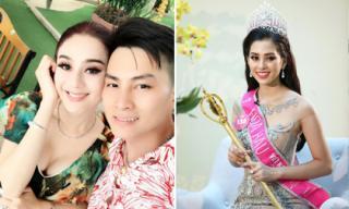 Tin sao Việt 19/9/2018: Lâm Khánh Chi sang Thái Lan tìm người mang thai hộ từ tinh trùng đã lưu; Hoa hậu Trần Tiểu Vy trả lời câu hỏi khó về Á hậu, MC bán dâm ngàn đô