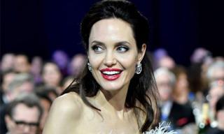 3 lý do khiến người hâm mộ tin rằng Angelina Jolie sớm muộn gì cũng sẽ làm dâu nước Anh