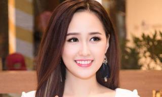 Bất ngờ với lí do Mai Phương Thuý không xuất hiện trong đêm chung kết Hoa hậu Việt Nam 2018