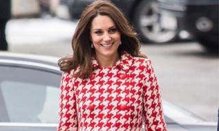 Công nương Kate Middleton mang thai lần 4 vì bị nhỡ, dư luận tranh cãi 'gay gắt' về hệ lụy sau này