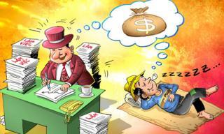 Hãy ghi nhớ 5 đừng, 8 nên để trở thành một người giàu có ngay từ khi còn trẻ