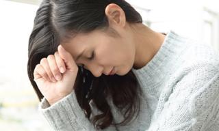 Khi cô gái trẻ vác bụng bầu đến cầu xin tôi cứu cô ấy, tôi đã ngã quỵ khi biết những cay đắng phía sau hạnh phúc của mình