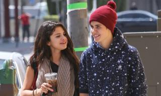 Bị nghi ngờ mắc chứng trầm cảm nhẹ, Justin Bieber đang trượt dài trên vết xe đổ của Selena