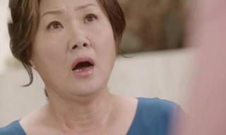 """Quỳ gối xin mẹ chồng trả 50 triệu tiền hồi môn không được, con dâu đáp trả thế này khiến nhà chồng """"mắt tròn mắt dẹt"""""""