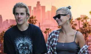 Giữa tin đồn bí mật kết hôn, Justin Bieber bỏ hơn 2,3 tỷ đồng/ tháng để thuê nhà ở Los Angeles
