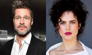 Giờ Brad Pitt có tình mới, nữ kiến trúc sư xinh đẹp lại bất ngờ lên tiếng về tin đồn hẹn hò trước kia