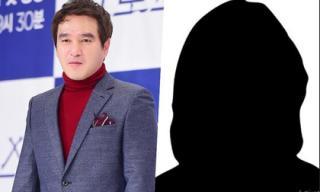 'Ông bố quốc dân' Jo Jae Hyun bị tố cưỡng hiếp một cô gái 17 tuổi