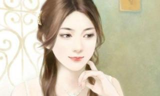 Phụ nữ có ngày sinh kết thúc bằng 3 số này thì mang mệnh phú quý, từ nhỏ đến lớn gặp nhiều may mắn, hậu vận giàu có viên mãn