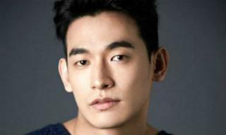 Nam diễn viên 'Hoàng tử gác mái' bị phạt 10 tháng tù, 2 năm án treo vì sử dụng ma túy