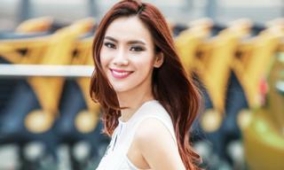 Tự nhận đã là 'vợ người ta', Trương Kiều Diễm bất ngờ tuyên bố chưa từng đính hôn