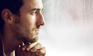 Tâm sự của người chồng vô tâm: Vợ rồi sẽ 'biến mất' nếu ta cứ quên mất cô ấy…