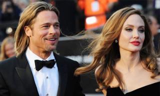Đau lòng khi thấy Brad Pitt nhăm nhe tìm tình mới, Angelina Jolie thu dọn đồ đạc cùng các con chuyển tới Pháp