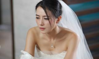Quá khứ bị phơi bày ngay giữa lễ đường, cô dâu ôm váy bỏ trốn khỏi đám cưới của chính mình