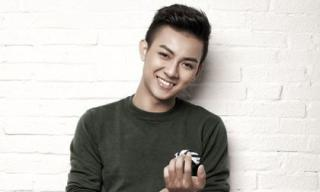 Quản lí thông báo Hoài Lâm hủy show từ giờ đến cuối năm 2018, tạm dừng hoạt động nghệ thuật trong vòng 2 năm