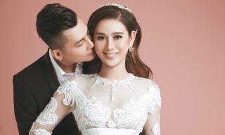 Lâm Khánh Chi: 'Tôi phải lấy trứng của chị dâu tôi và tinh trùng của tôi mang sang Thái để mang thai hộ'