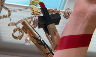 Quà tặng 20/10: Gợi ý những thỏi son môi chính hãng khiến phái đẹp mê tít