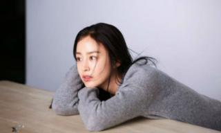 Sau 1 lần lỡ hẹn, Kim Tae Hee xác nhận đến Việt Nam vào cuối tháng 11