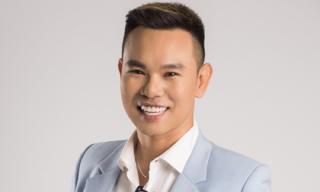 MC Quang Thắng - Hãy cứ theo đuổi đam mê, thành công sẽ đến với bạn