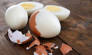 'Hậu quả' của việc ăn 1 quả trứng mỗi ngày là gì?