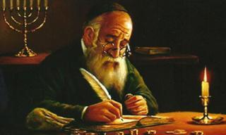 Bí quyết không ngờ giúp người Do Thái luôn giàu có trên thế giới: 1+1 >2