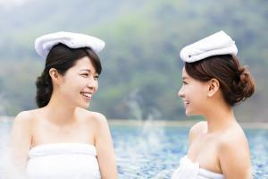 Bí mật sống thọ của người Nhật: Duy trì 4 việc này mỗi ngày bạn không chỉ sống thọ mà còn sống khỏe