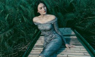 'Cô gái đại dương' của Nhật Huyền được giới trẻ thích thú cover
