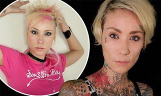 Người mẫu America's Next Top Model qua đời ở tuổi 34 vì ung thư vú