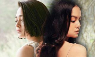 Từ chị em thân thiết, mối quan hệ Phạm Quỳnh Anh - Bảo Anh lộ những điểm bất thường khiến dân mạng bán tín bán nghi