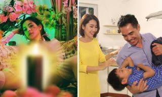 Sao Việt 5/12/2018: Lộ hình ảnh phản cảm bị cắt trong MV 16+ của Chi Pu? Khán giả dọa 'đốt nhà' đạo diễn nếu để Kiệt quay lại với Hân trong 'Gạo nếp gạo tẻ'