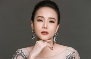 Dương Yến Ngọc: 'Bệnh trầm cảm khiến tôi mất kiểm soát, xem bạn trai như kẻ thù'