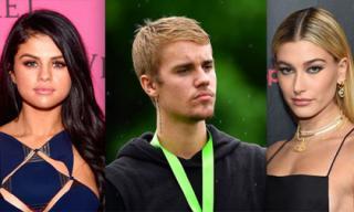 Vừa bày tỏ mong muốn có con sau khi đã kết hôn, Justin Bieber và Hailey Bladwin lại chuẩn bị chia tay vì Selena Gomez?