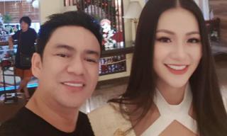 Lần đầu nói về tin đồn mua giải cho Phương Khánh, BS Chiêm Quốc Thái: 'Nói Khánh mua giải 1 tỷ là sỉ nhục. Tôi rất bức xúc'