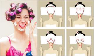 Phụ nữ Hàn Quốc chia sẻ bí quyết 'gối đầu giường' giúp làn da trắng hồng, căng mướt và lâu lão hóa