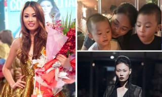 Gần 7 năm đăng quang Quán quân Vietnam's Next Top Model, cuộc sống của Mai Giang giờ ra sao?