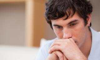 Thử ngoại tình để xem chồng có ghen không và tôi nhận được cái kết không gì có thể đau đớn hơn