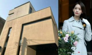 Giàu như Yoona (SNSD): Vung tay tậu tòa nhà trị giá hơn 205 tỷ đồng