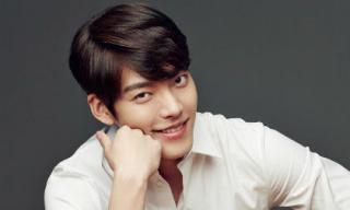 Người hâm mộ đứng ngồi không yên trước tin Kim Woo Bin đóng phim trở lại sau thời gian điều trị ung thư