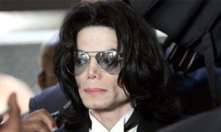 Phim tài liệu mới tiếp tục tố cáo 'Ông hoàng nhạc Pop' Michael Jackson lạm dụng tình dục trẻ em