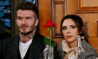 Nối tiếp Victoria, thương hiệu thời trang của David Beckham cũng thua lỗ hàng trăm tỷ đồng