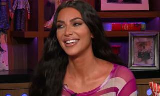 Kim Kardashian lần đầu lên tiếng về thông tin sắp đón đứa con thứ 4 bằng phương pháp nhờ người mang thai hộ