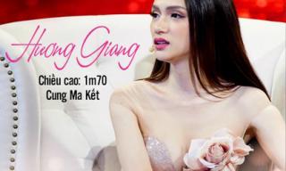 Độc thân đã lâu, Hương Giang 'lén lút' đăng ký tham gia show hẹn hò để... 'xóa ế giảm nghèo'